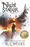 Night Stalker (Dead Loves Life #1)