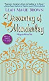 Dreaming of Manderley (Riches to Romance #1)