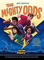 Mighty Odds