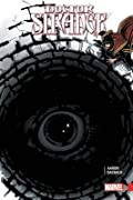 Doctor Strange by Jason Aaron, Vol. 1