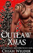 Outlaw Xmas