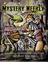 Mystery Weekly Magazine: December 2017 (Mystery Weekly Magazine Issues Book 28)