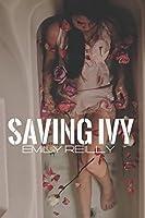 Saving Ivy