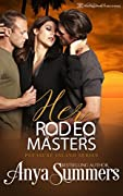 Her Rodeo Masters