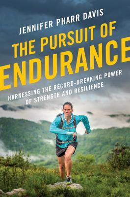 The Pursuit of Endurance Harnessing the Record-Breaking Power of Strength and Resilience