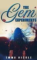 The Gem Experiments