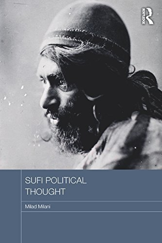 Sufi Political Thought