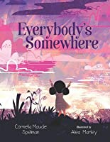 Everybody's Somewhere