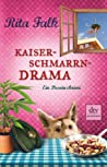 Kaiserschmarrndrama (Franz Eberhofer, #9) audiobook review