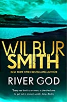 River God: The Egyptian Series 1
