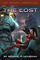 The Lost (The Maauro Chronicles Book 3)