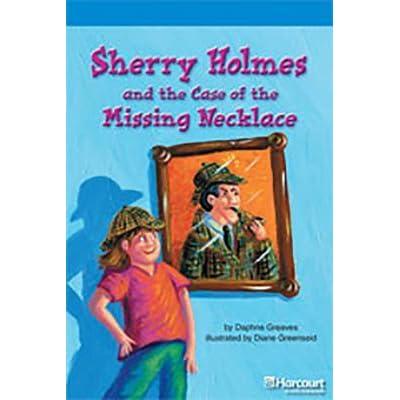 Storytown On Level Reader Teacher S Guide Grade 3 Sherry