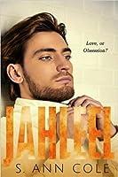 Jahleel (Loving All Wrong #1)