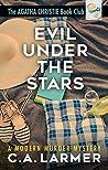 Evil Under The Stars (The Agatha Christie Book Club, #3)