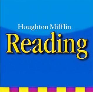 Houghton Mifflin Early Success: Blm Book Level 1