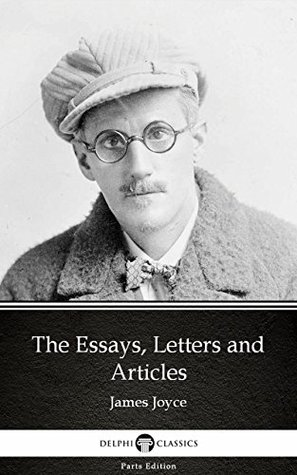 The Essays, Letters and Articles