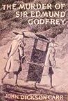 The Murder of Sir Edmund Godfrey