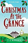 Christmas at The Grange (Lady Hardcastle Mysteries, #3.5)