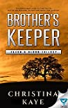 Brother's Keeper (Flesh & Blood #3)