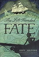 Left-Handed Fate