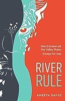 River Rule