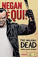 The Walking Dead: Negan è qui!