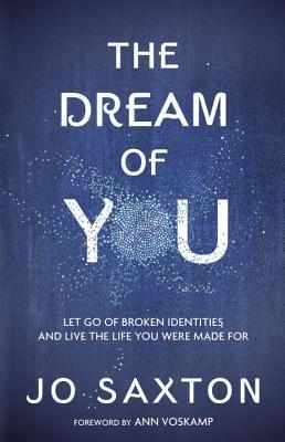 I dream of jo