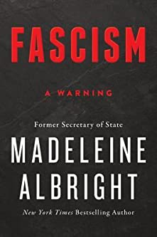 'Fascism: