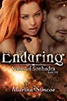 Enduring (Valos of Sonhadra, #8)