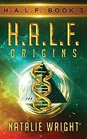 H.A.L.F.: Origins