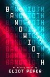 Bandwidth (Analog #1)