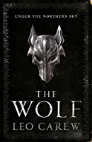 The Wolf (Under the Northern Sky)