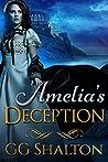 Amelia's Deception (Deception #1)