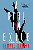 A Girl in Exile: Requiem for Linda B.