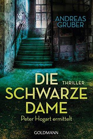 Die schwarze Dame by Andreas Gruber