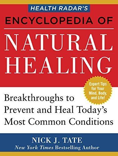 Health-Radar-s-Encyclopedia-of-Natural-Healing