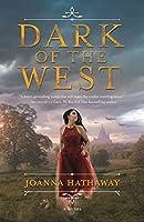 Dark of the West (Glass Alliance)