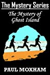 The Mystery of Ghost Island