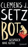 Bot. Gespräch ohne Autor