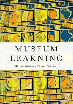 Museum Learning Theory and Research as Tools for Enhancing Practice