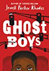 Ghost Boys audiobook download free