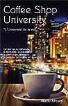 Coffee Shop University: Un livre sur les différences inter-culturelles