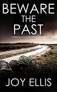 Beware the Past (DCI Matt Ballard, #1)