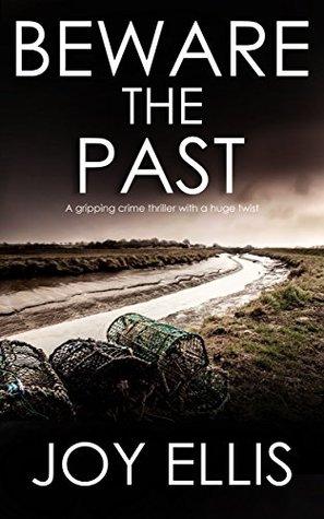 Beware the Past (DCI Matt Ballard, #1)
