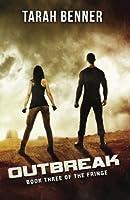 Outbreak (The Fringe) (Volume 3)