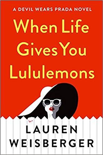 'Lauren