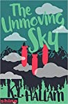 The Unmoving Sky