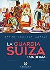 La Guardia Suiza Pontificia