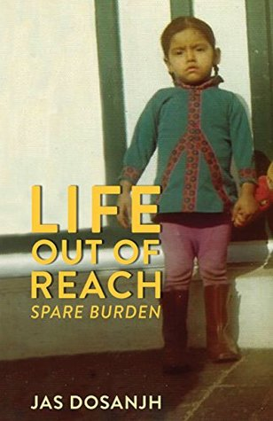 Life Out Of Reach: Spare Burden