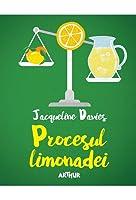 Procesul Limonadei (The Lemonade War, #2)